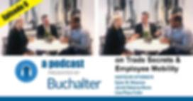 Buchalter Podcast Image.jpg