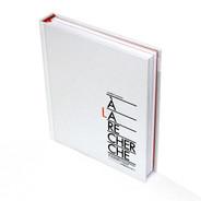 """Book launch publication """"À la recherche"""""""
