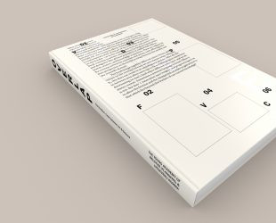 """Book launch """"Overlap - The no man's land between art and Science"""""""