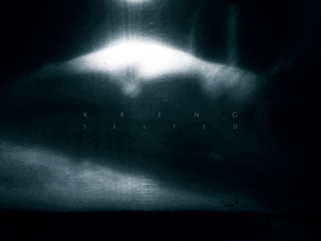 Review Freq of the music for Selfed by Kreng
