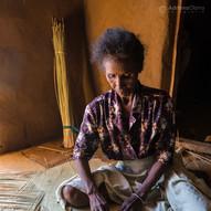 AOM_2016_08_06-08_Madagascar_475bC.jpg