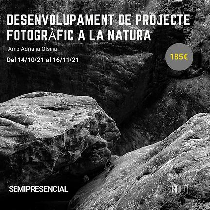 _DESENVOLUPAMENT DE PROJECTE FOTOGRÀFIC A LA NATURA-log.png