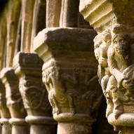 Seu d'Urgell Catedral001.jpg
