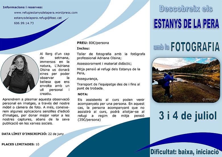 Taller Estanys de la Pera_Estiu 2021.jpg