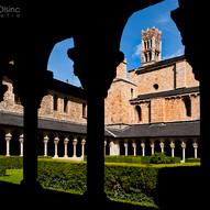 Seu d'Urgell Catedral003.jpg