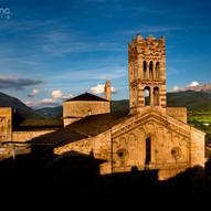 Seu d'Urgell Catedral004.jpg