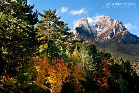 72.Pedraforca de Tardor.jpg