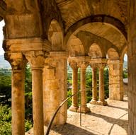 Seu d'Urgell Catedral006.jpg