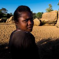 AOM_2016_08_09-15_Madagascar_FUJI_80bC.j
