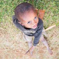 AOM_2016_09_19_Madagascar_471bC.jpg