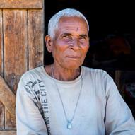 AOM_2016_08_06-08_Madagascar_339bC.jpg