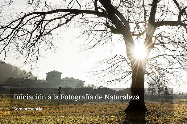 Ini Foto Natura_Semipresencial.jpg