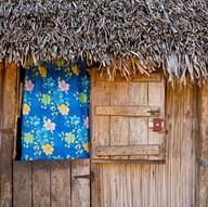 AOM_2016_09_20_Madagascar_302bC.jpg