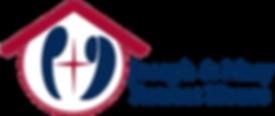 Joseph and Mary Retreat House Logo