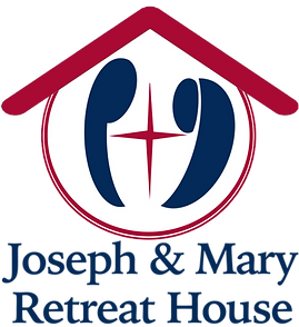 Joseph and Mary Logo words below.png