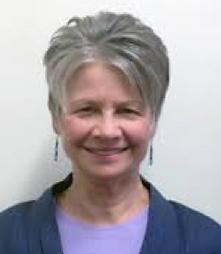 Dr. Elizabeth Nagle