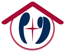 Joseph and Mary Retreat House logo