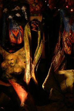 underworld 36