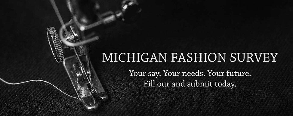 michigan fashion survey graphic.jpg