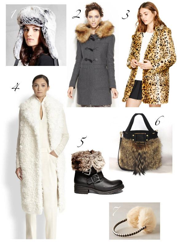 WearItsAt-Fur1.jpg