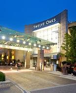 twelve oaks mall_edited.jpg