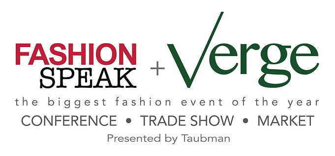 fashionspeak and verge logo outlines.jpg