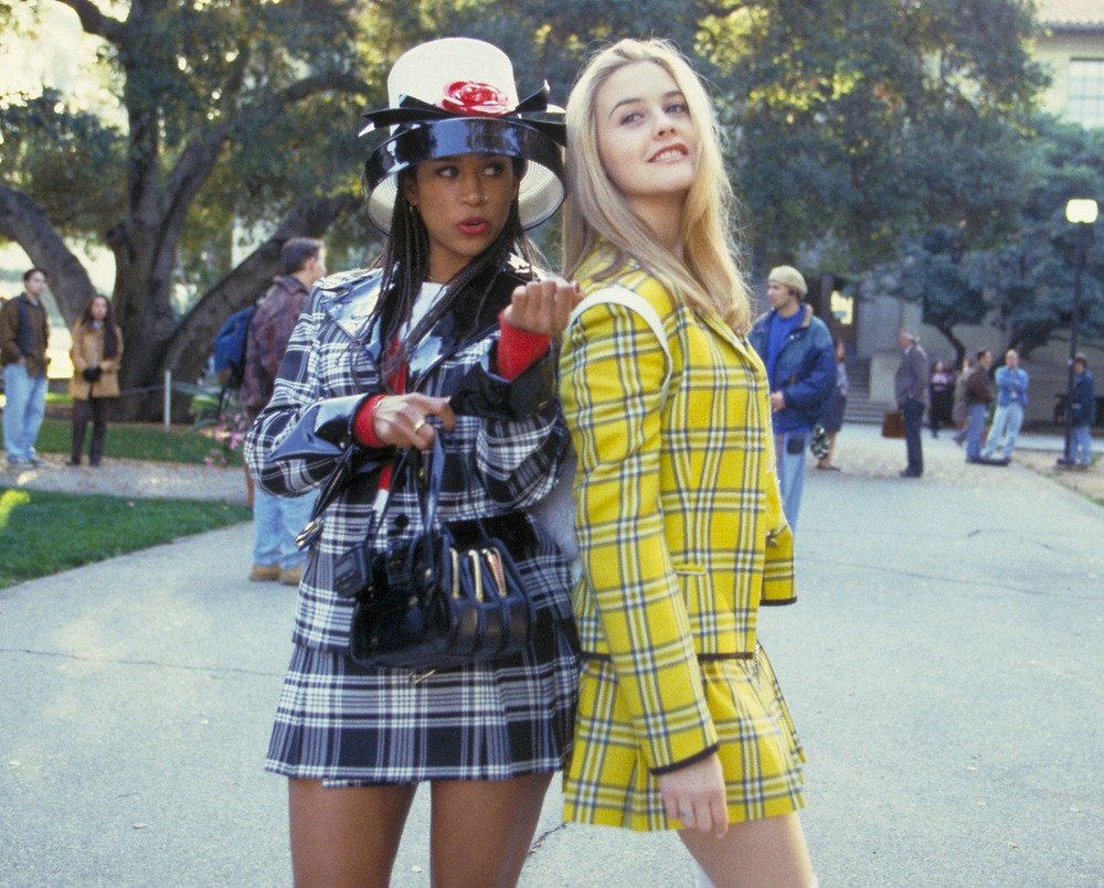 H3coco-and-creme-dionne-cher-clueless.jpg