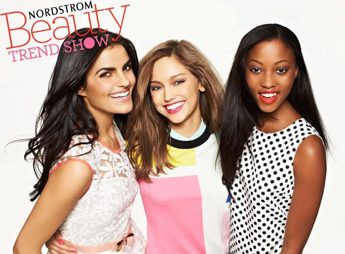 nordstrom-beauty-trend-show2.jpg