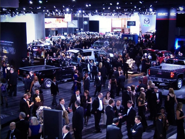 NAIAS-Charity-Preview-Opportunity-Detroit-Blog.jpg