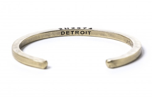 Oh, Shop It: Jewelry for a Cause