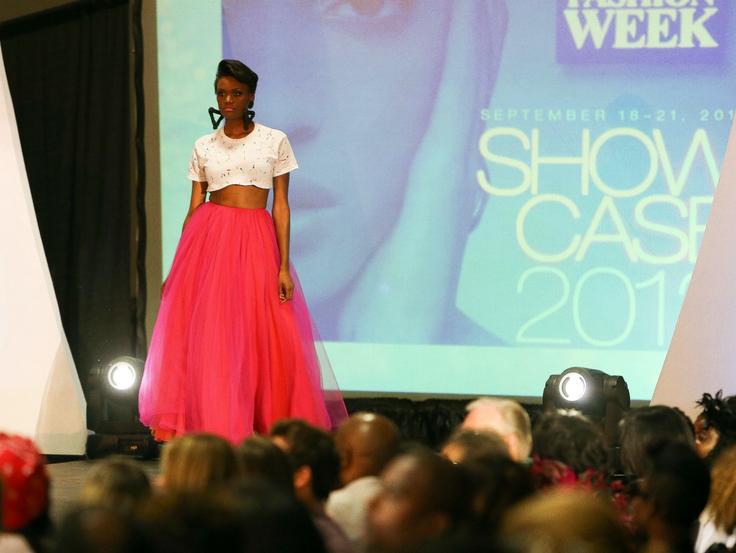 michigan fashion week runway image.png