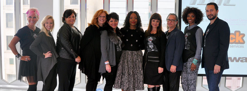 dg3 board with tracy reese at fashionspeak 2014.jpg