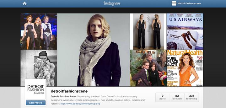 detroit fashion scene instagram shot.png