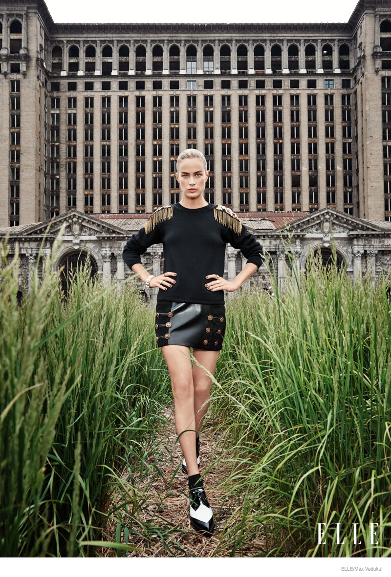 carolyn-murphy-detroit-fashion-shoot.jpg