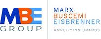 MBE_logo_Name.jpg