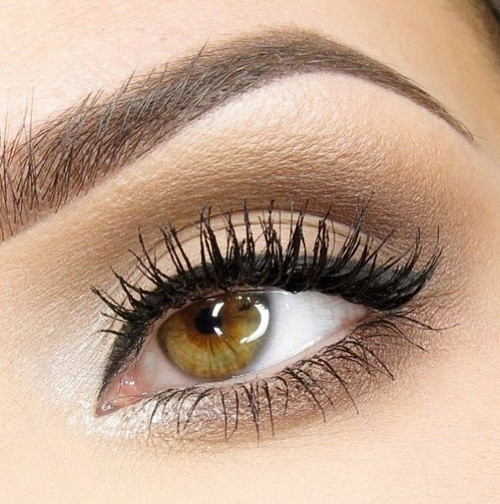 natural-satin-eye-makeup.jpg