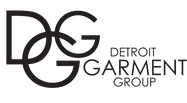 DGG LOGO horizontal all black.png