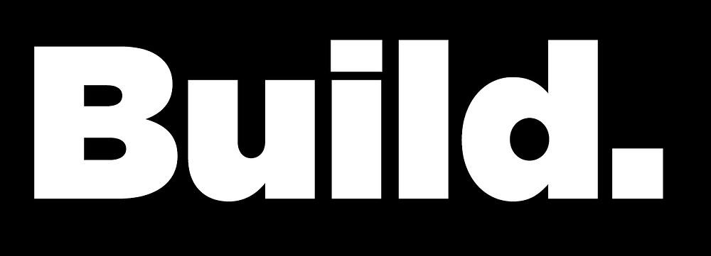 BUILD_Black.jpg