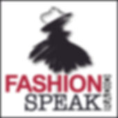fashionspeak radio logo.jpg