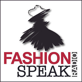fashionspeak radio logo.jpg