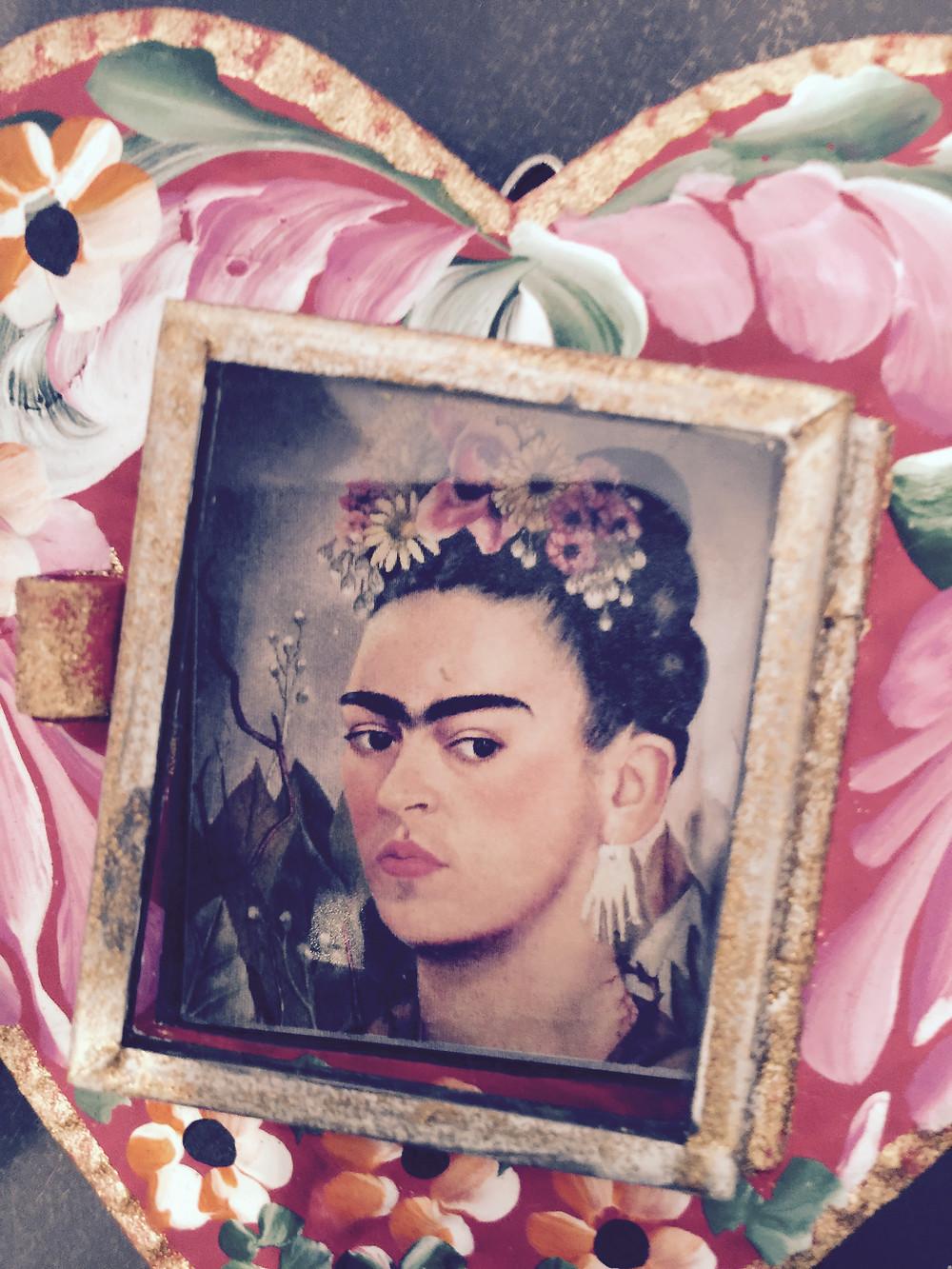 Frida4.JPG