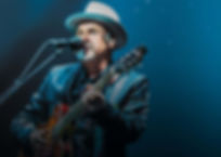 Touring Sound Paul Carrack