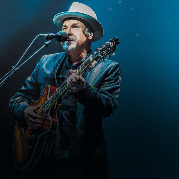 Touring Sound Paul Carrack.jpg