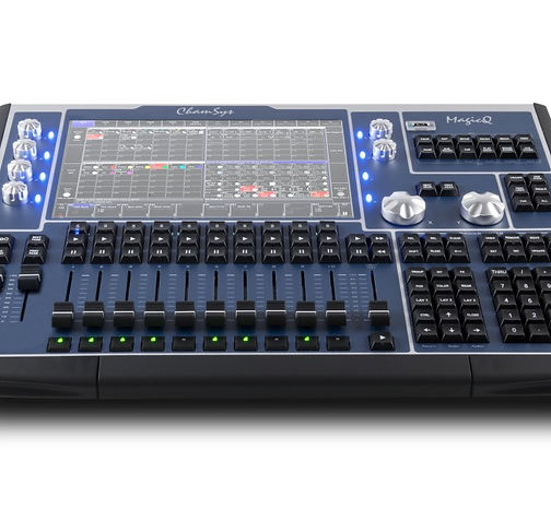Chamsys Lighting Desk MQ80.jpg
