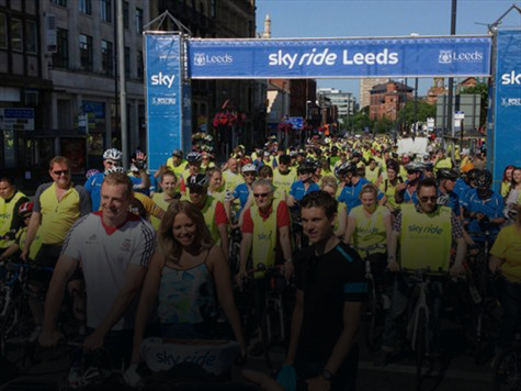 Outdoor Events Sky Ride Leeds.jpg