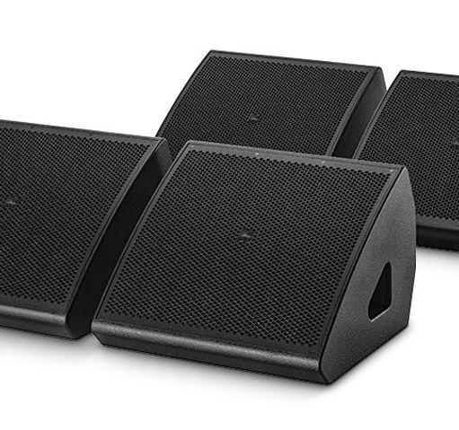 M20 Monitor Loudspeakers