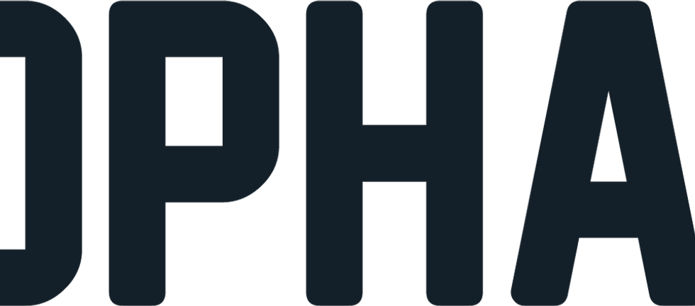 Isophase_Audio_Logo_DARK-01.png