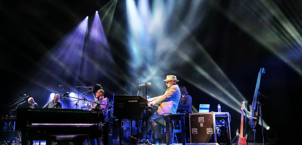 Paul Carrack event Lighting.jpg