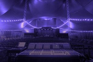 Vi6 Sound Console 2.jpg