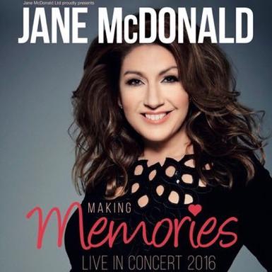 Jane McDonald.jpg